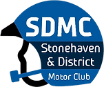 Stonehaven & District Logo.png