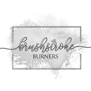 Brushstroke Burners.png