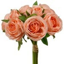 Bunches - Roses