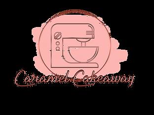 Caramel Cakeaway final Trans.png
