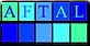 aftal logo.png