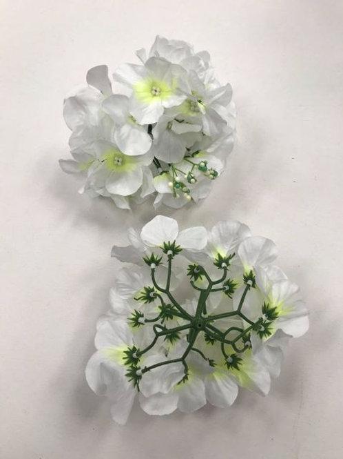 Artificial Flowers - Hydrangea