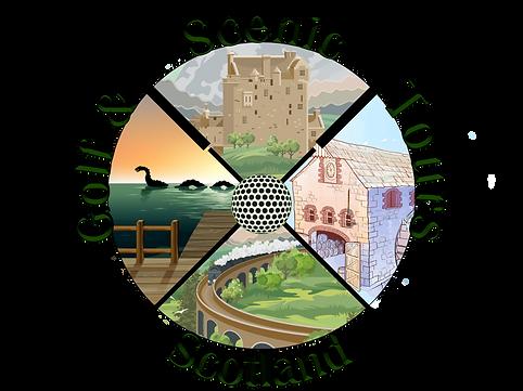 Golf & Scenic Tours Scotland Final Trans