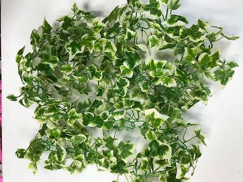 Ivy Chainlink Garland