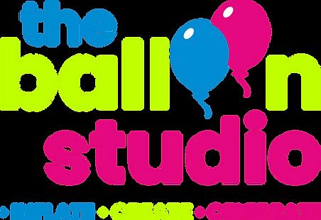 Balloon Studio Logo Transparent.png
