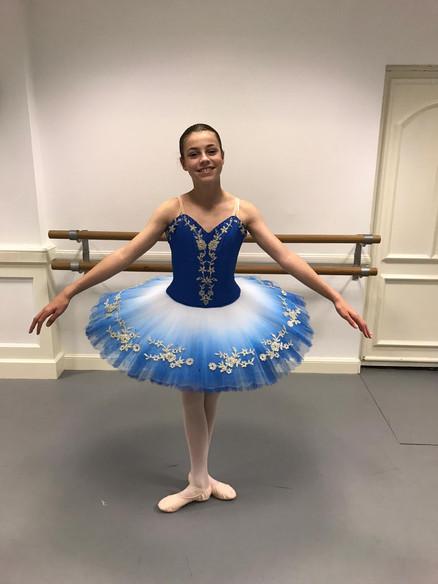 Sharon Gill School of Dance