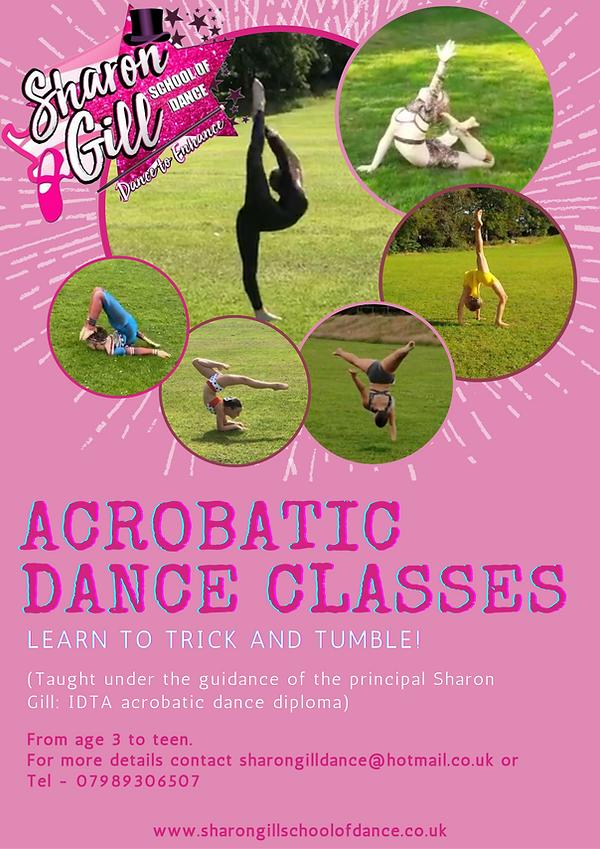 ACROBATIC DANCE CLASSES.png