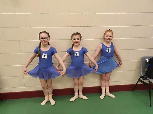 Ballet Uniform.jpeg
