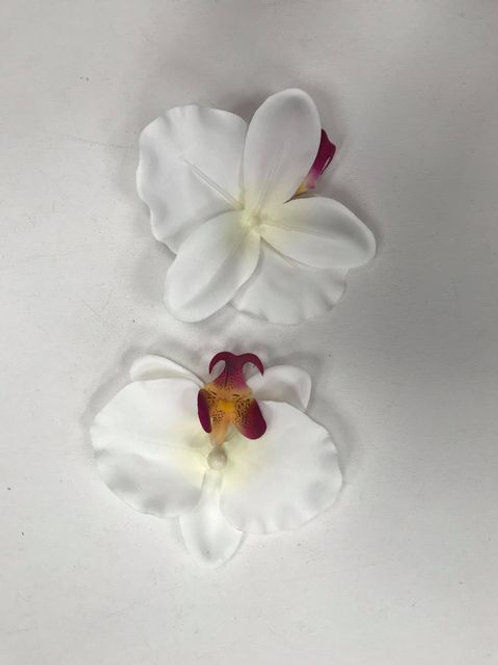 Artificial Flower - Orchid