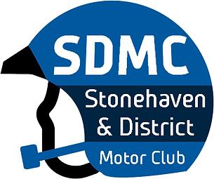 Stonehaven & District Logo.png
