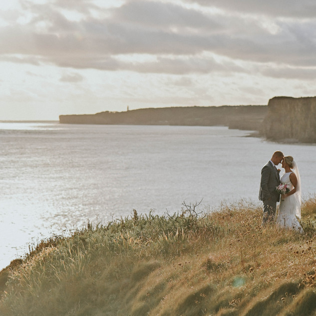 UK Wedding Photography Business