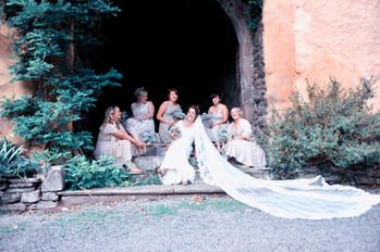 Souht Wales Wedding Photographer