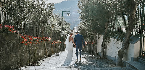 Wedding Photography Business for sale
