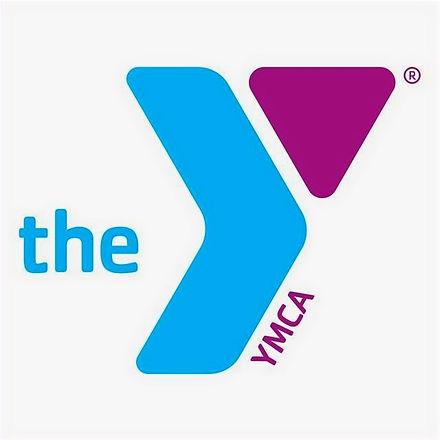web1_YMCA_edited.jpg