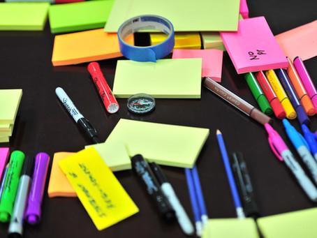 El Arte de atrasarse: Una alternativa de productividad para personas distraídas