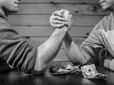 Estrategia de posicionamiento: conoce tus ventajas competitivas