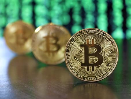 ¿Conviene invertir en criptomonedas en este momento?