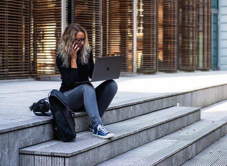¿Cuál es la diferencia entre una agencia y un freelance?