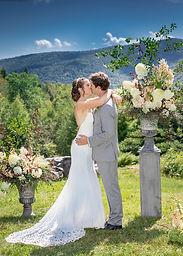 Post ceremony full kiss-178.jpg