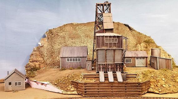 Hukill Mine Complex. jpg.jpg