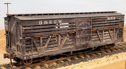 DRGW 5519 Stock Car.jpg