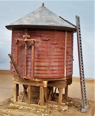 Water Tank .jpg