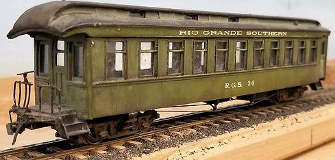 RGS 34 Coach.jpg
