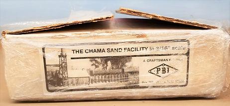 PBL Chama Sand House.jpg