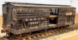 DRGW 5644 Stock Car.jpg