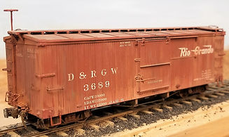 DRGW S-3689 Box Car.jpg