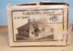 Sargent's Depot Kit.jpg