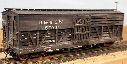 DRGW 5700 Stock Car.jpg