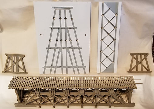 Black Bear Trestle and Bridge Jigs.jpg