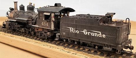 RGS 454 Left Rear.jpg