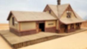 Crested Butte Depot Built 1.jpg