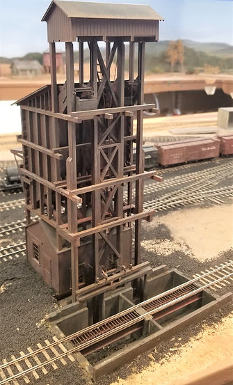 Coaling Tower.jpg