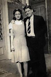 Ethel and Harold McCaffery 1930s.jpg