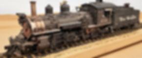 RGS 454 Left Front.jpg