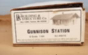 Gunnison Station Kit.jpg