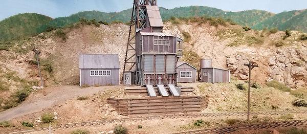 Cerrillos Turquoise Mine.jpg
