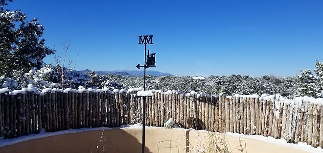 Sculpture in Snow.jpg