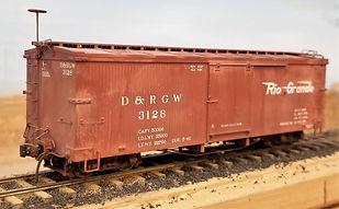DRGW S-3128 Box Car.jpg