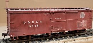 Box 3448.jpg