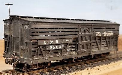 DRGW 5803 Stock Car.jpg