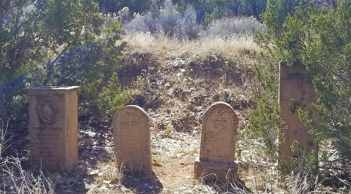 Gravestones_edited.jpg
