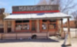 Mary's Bar Front.jpg