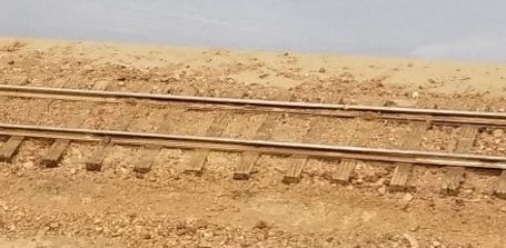 Track Sample Closeup.jpg