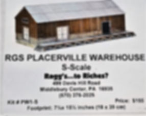Ragg's Placerville Warehouse.jpg