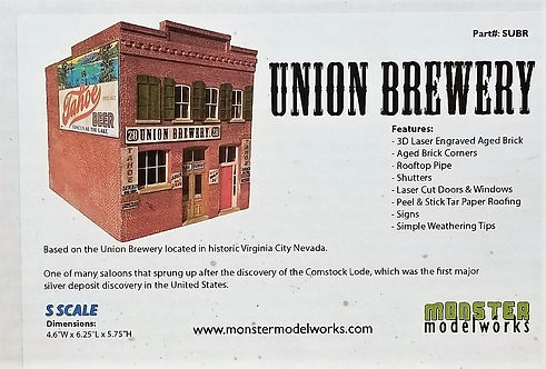 Union Brewery by Monster Modelworks.jpg