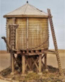 Water Tank 3.jpg